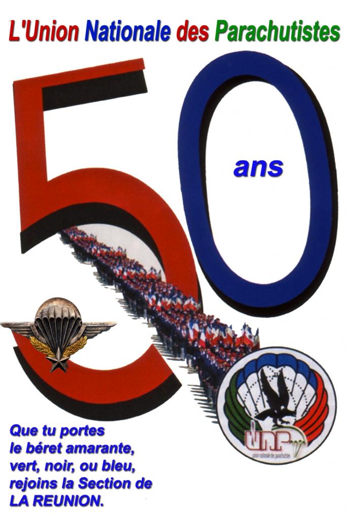 50ansUNP