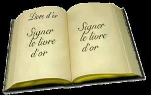 LivreDor