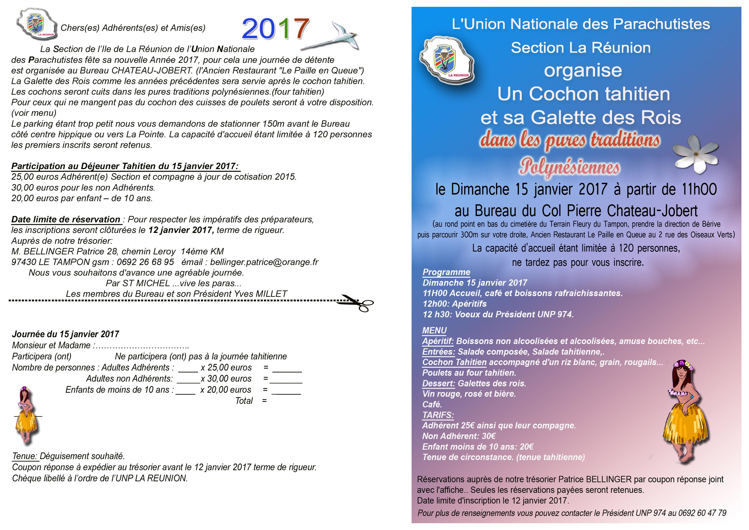 coupon-reponse-galette-et-cochon-tahitien-2017-copie